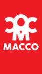 Macco S.r.l.